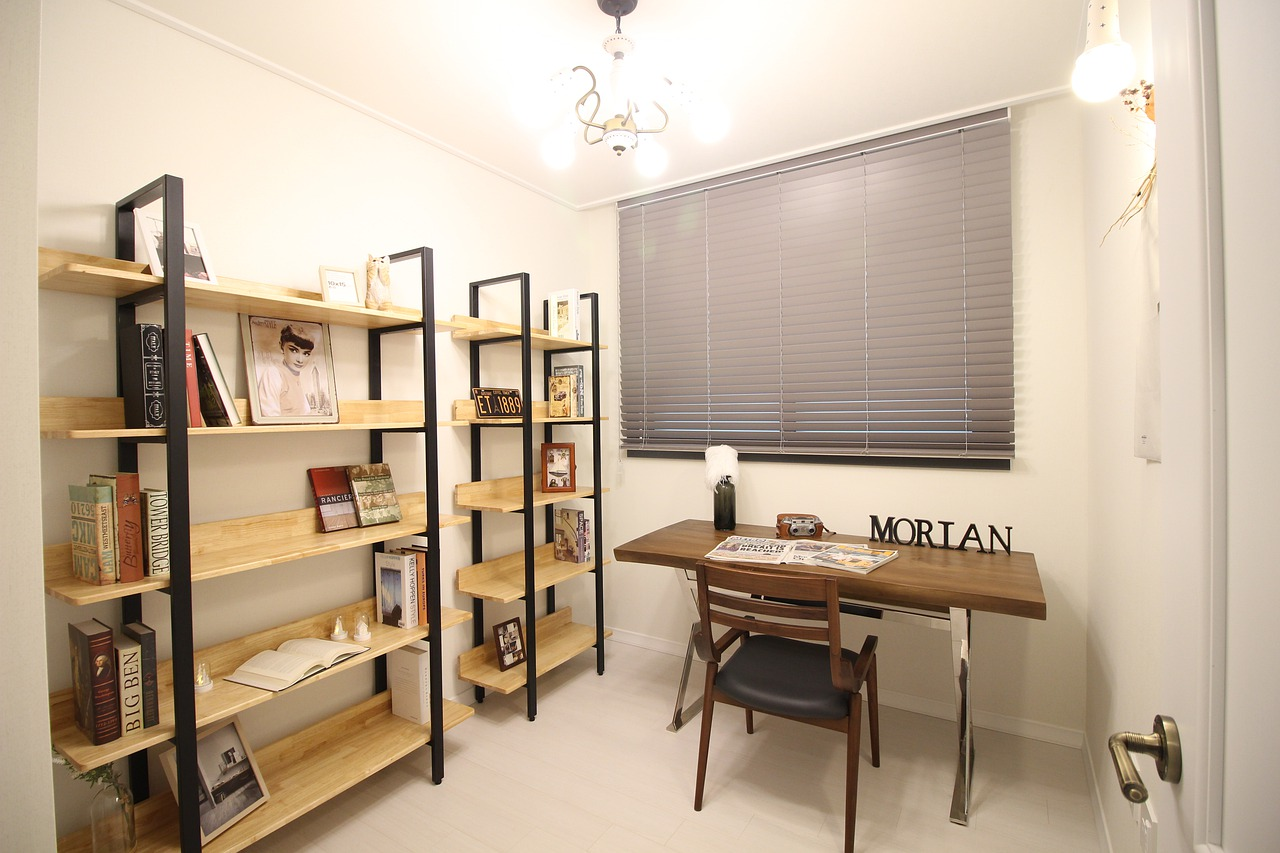Combien coûte un studio étudiant à Lyon?