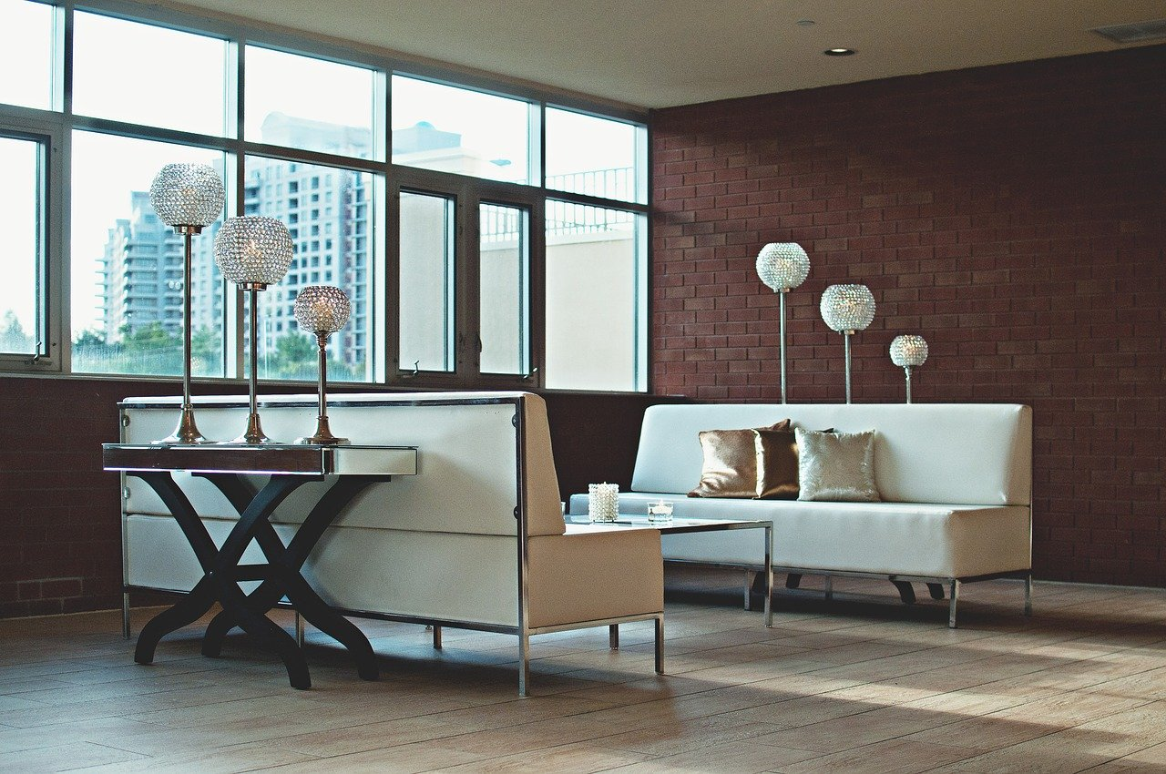 Appartement en collocation : comment y investir?