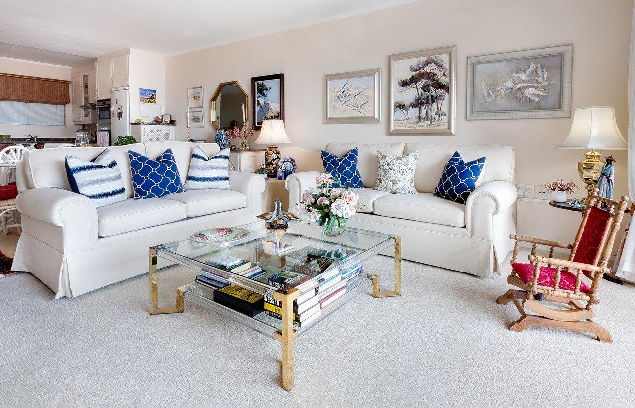 5 conseils pour trouver votre logement en location