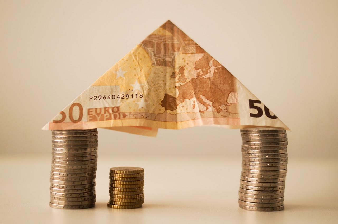 Que peut faire le propriétaire pour récupérer les loyers impayés?