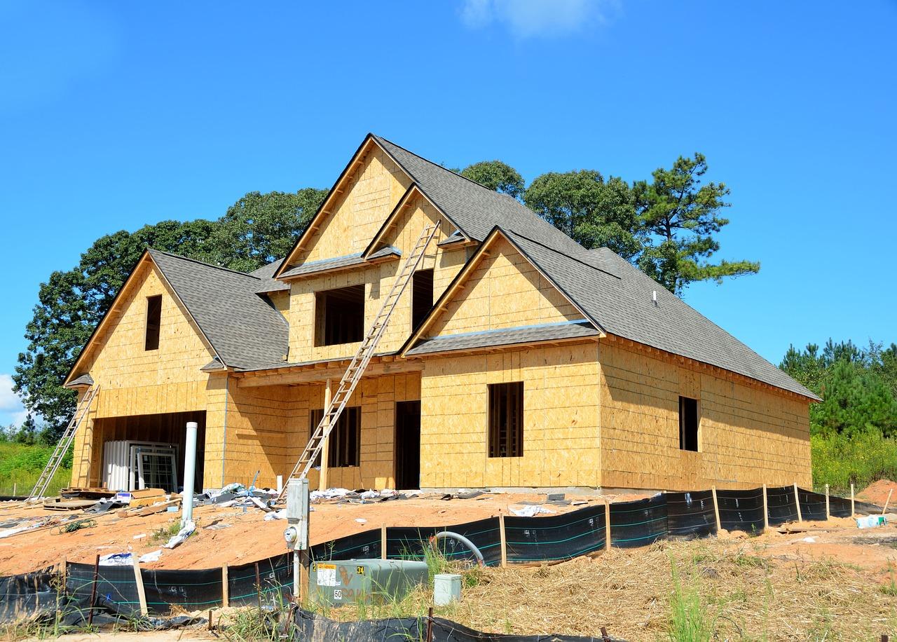 Transfert du permis de construire : comment s'y prendre?