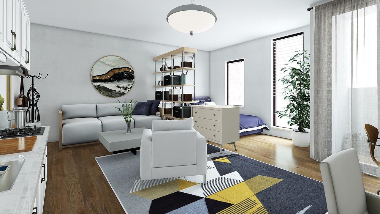 Fixer le loyer d'une location meublée : comment s'y prendre?