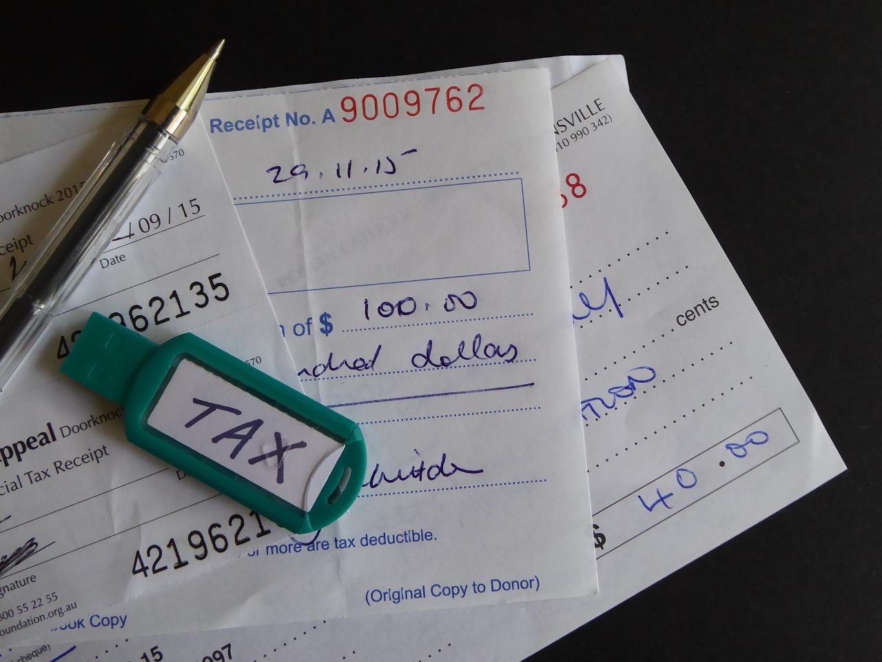 Quittance de loyer : quelles sont les obligations légales?