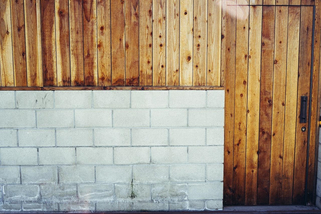 Construire une maison hors d'eau hors d'air : quel budget prévoir?
