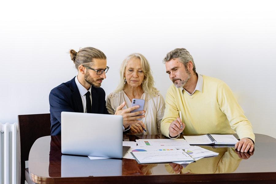 Freelance : comment obtenir son prêt immobilier?